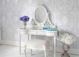 Bedroom Furniture Dressing Tables by Bedroom Furniture Small Dressing Table Chair Table Dresser