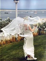 cape cod wedding resources by tommy tuttle wedding ceremony sites