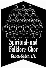 Tc Rw Baden Baden Alle Vereine In Baden Baden Und Sinzheim Für Kinder Und