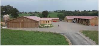 chambre d agriculture de saone et loire effectuer une demande de stage chambre d agriculture de saone et loire