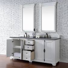 home design outlet center shop to save on a bathroom vanity set and porcelain