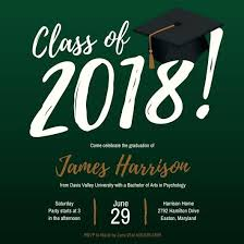 templates for graduation announcements free graduation invitation template graduation invitation cards templates