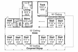 100 barn floor plans valuable 9 gambrel barn cabin floor