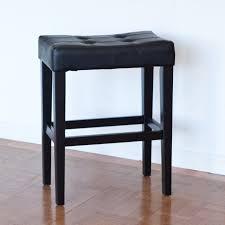 Walmart Kitchen Furniture Furniture Red Bar Stools Walmart On Dark Pergo Flooring For