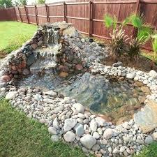 best garden ponds make small garden fish pond small garden fish