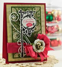 245 best christmas cards fancy 1 closed images on pinterest