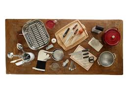 thanksgiving cooking and baking tools food network food network