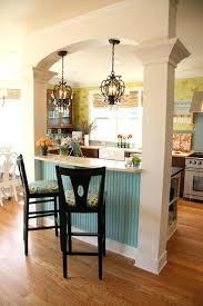Breakfast Bar Designs Small Kitchens Kitchen Design Overwhelming Small Kitchen Island Kitchen K C R