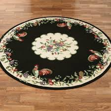 Hawaiian Area Rugs by Chicken Kitchen Rugs Chicken Kitchen Rugs Elegant Dining And