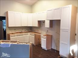 resurface kitchen cabinets before and after kitchen room magnificent kitchen cabinet refacing ideas
