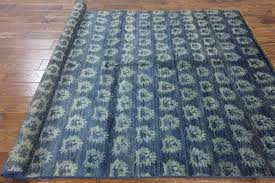 5 X 8 Area Rugs by Blue Area Rugs 5x8 Best Rug 2017