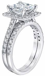 wedding set diamond jewelers engagement wedding bands and jewelry