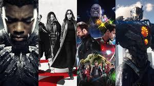 39 best movies of 2018 den of geek
