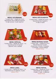 en cuisine brive menu la villa posts brive la gaillarde menu prices