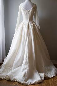 boston wedding dress 62 best priscilla of boston images on wedding