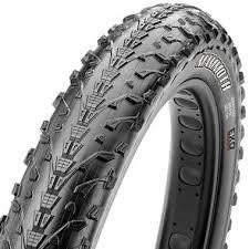 pneu vtt tubeless ou chambre à air pneu vtt vos pneus vtt à prix canon sur probikeshop