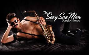 Sexy Sax Man Meme - sexy sax man costume diy guides for cosplay halloween