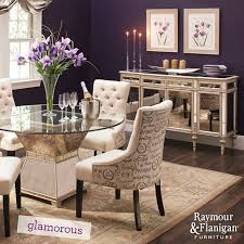 Best  Purple Dining Room Furniture Ideas On Pinterest Purple - Purple dining room