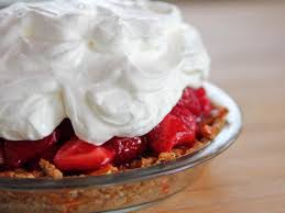 ina garten balsamic strawberries 5 unexpected strawberry desserts fn dish behind the scenes