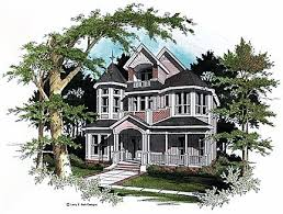 my dream home source mydreamhome pastinson2