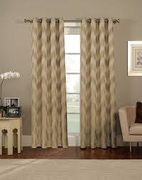 decor beautiful ikat curtains for your home interior decorating