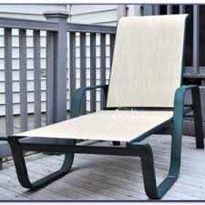 Patio Furniture Replacement Parts by Hanamint Patio Furniture Replacement Parts Patios Home
