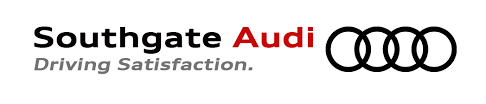 southgate audi service southgate audi find used audi car suvs coupes