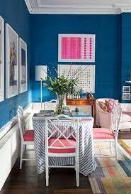 the livingroom edinburgh jessica s unbelievably chic and colorful edinburgh flat