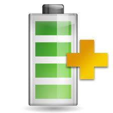 better battery stats apk betterbatterystats apk