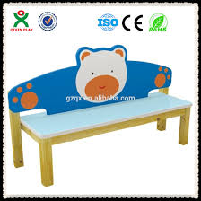 furniture top preschool furniture wholesale home interior design