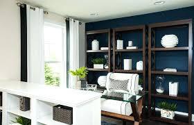 six shelf bookcase u2013 getgravity co