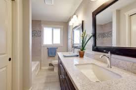 einrichtung badezimmer badezimmer einrichten planen tipps einrichtungsideen