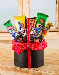 birthday delivery ideas gifts design ideas edible same day gift delivery for men
