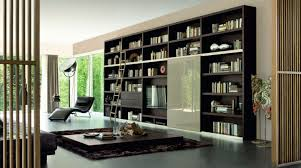 Living Room Furniture Packages Sweet Sample Of Thrilling Nice Couches Acceptable Posistrength