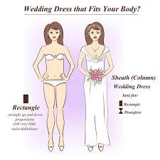 sous vetement femme mariage femme dans la robe de sous vêtements et de mariage de gaine