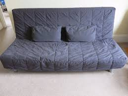 Beddinge Sofa Bed Slipcover by Ikea Beddinge Sofa Bed Delivery Available For 10 On 24 8 Or 26