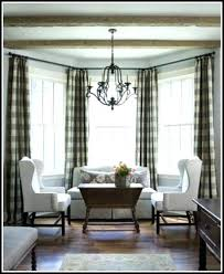 Black Check Curtains Gingham Check Curtains Attractive Black And White Gingham Curtains