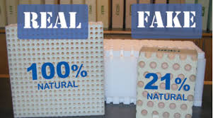 Latex Upholstery Foam Custom Foam U0026 Mattress Manufacturer Located In Vaughan And Toronto