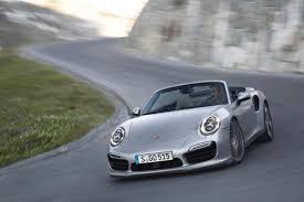 porsche 911 turbo s cabriolet review 2014 porsche 911 turbo cabriolet review car reviews