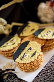 385 best halloween food ideas images on pinterest halloween fun