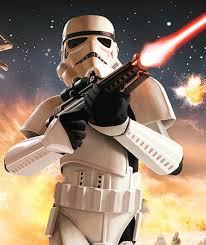 star wars battlefront target black friday best 25 battlefront xbox one ideas on pinterest star wars xbox
