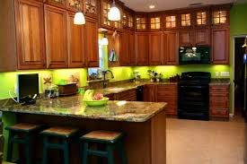 kitchen cabinets island ny granite countertops kitchen cabinets rochester ny lighting