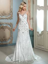 cheap vintage wedding dresses vintage wedding dresses cheap vintage style wedding dresses