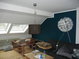 Wohnzimmer Bar Aachen Wohnungen Zu Vermieten Herzogenrath Mapio Net