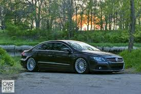 vwvortex com fs 2010 vw cc 2 0 apr k04 and airlift v2