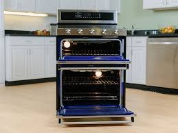 Gas Cooktops Canada How To Buy A Stove And Oven In 2017 Cnet