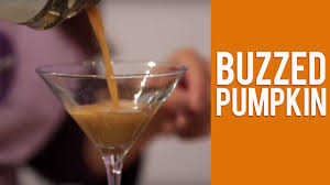 halloween coffee drinks how to make tito u0027s handmade vodka buzzed pumpkin halloween