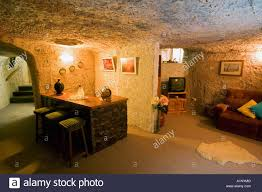 australia underground room quirky stock photos u0026 australia