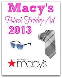 best black friday deals of 2013 58 best black friday u0026 cyber monday 2013 images on pinterest