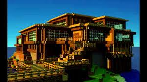 minecraft house ideas video dailymotion